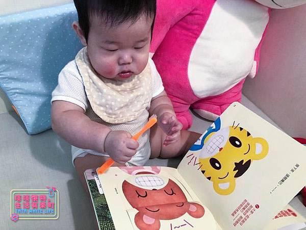 巧連智寶寶版開始號:小孩最愛的巧虎來囉!台日家長首選首選育兒教材,IC車玩具與訂閱禮小樂手-.jpg