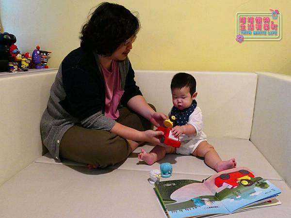 巧連智寶寶版開始號:小孩最愛的巧虎來囉!台日家長首選首選育兒教材,IC車玩具與訂閱禮小樂手-1120840.jpg