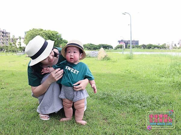 【塔塔懷特育兒生活】林萌之的時尚穿搭分享: Chichi X kids韓國童裝推薦!流行不撞衫,好看又穿得舒服的寶寶衣服這裡買-8128.jpg