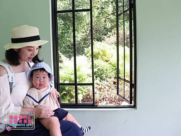 【塔塔懷特育兒生活】林萌之的時尚穿搭分享: Chichi X kids韓國童裝推薦!流行不撞衫,好看又穿得舒服的寶寶衣服這裡買~男寶女寶都有喔!-8033.jpg