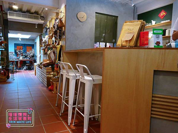 【新北坪林美食】坪感覺JustPinglin:來茶鄉喝杯茶!坪林老街上的特色餐廳,茶香入菜的舌尖體驗,深度在地美食,人文氣息複合式餐飲空間-1130190.jpg