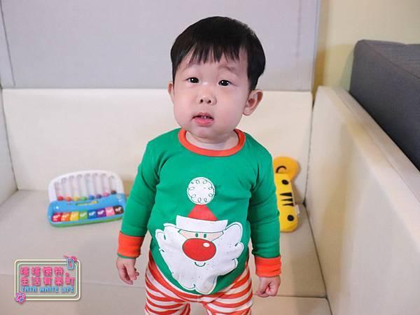 【塔塔懷特團購好物】韓國暢銷 Jota寶寶家居服:平價的寶寶棉質家居服、睡衣,秋冬款上市,短袖、七分袖與長袖款式皆有! -1132.jpg