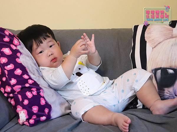 【塔塔懷特團購好物】韓國暢銷 Jota寶寶家居服:平價的寶寶棉質家居服、睡衣,秋冬款上市,短袖、七分袖與長袖款式皆有! -1172.jpg