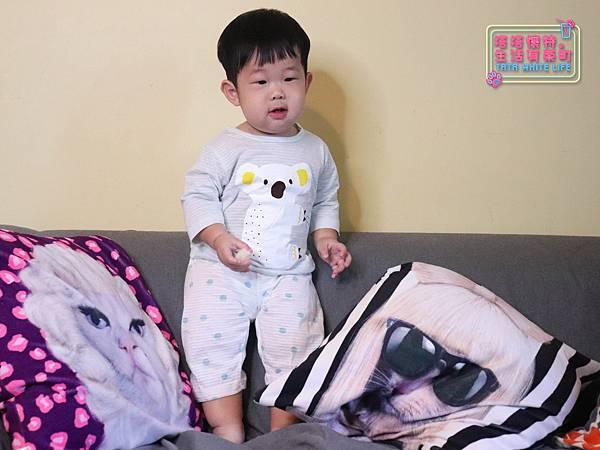 【塔塔懷特團購好物】韓國暢銷 Jota寶寶家居服:平價的寶寶棉質家居服、睡衣,秋冬款上市,短袖、七分袖與長袖款式皆有! -1182.jpg