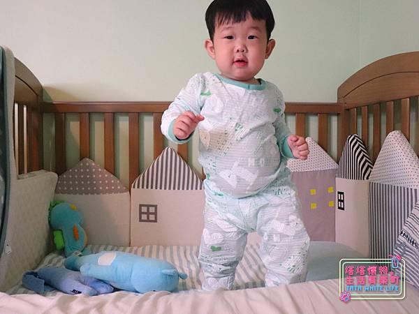 【塔塔懷特團購好物】韓國暢銷 Jota寶寶家居服:平價的寶寶棉質家居服、睡衣,秋冬款上市,短袖、七分袖與長袖款式皆有! -1199.jpg