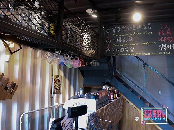 台東美食推薦:邦查咖啡Wow%5Cs 邦查 Cafe(波浪屋2號倉庫):好吃早午餐,鐵花村貨櫃屋特色餐廳,台東旅遊-9480.jpg