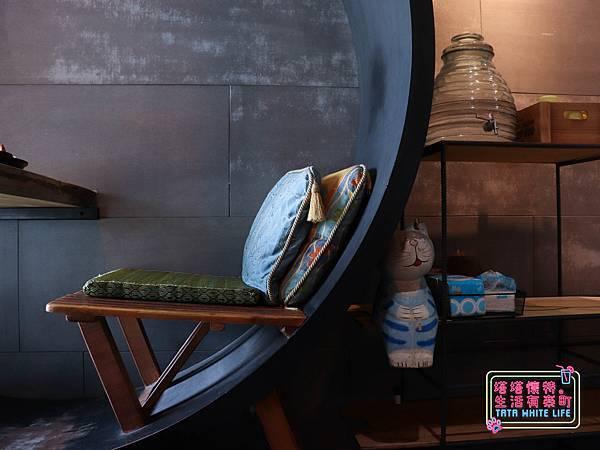 台東美食推薦:邦查咖啡Wow%5Cs 邦查 Cafe(波浪屋2號倉庫):好吃早午餐,鐵花村貨櫃屋特色餐廳,台東旅遊-9468.jpg