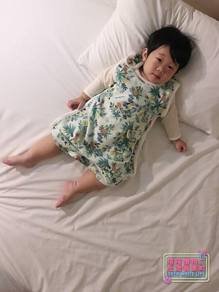 【塔塔懷特育兒好物】日本Haruulala防踢被禮盒:新生兒送禮首選!超有質感的防踢被,天然無毒有機棉呵護肌膚,可免費繡字,給寶寶第一份專屬客製禮物!-5900.jpg