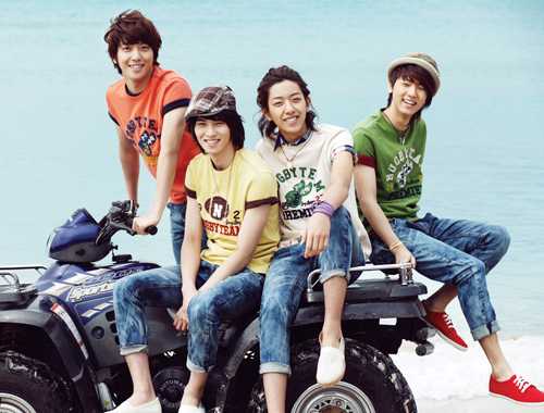 CNBLUE.png