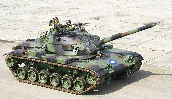 tank-05.jpg