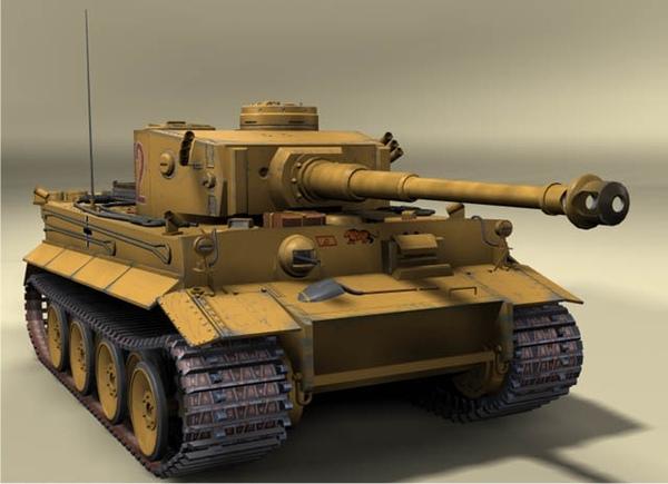 tank-06.jpg
