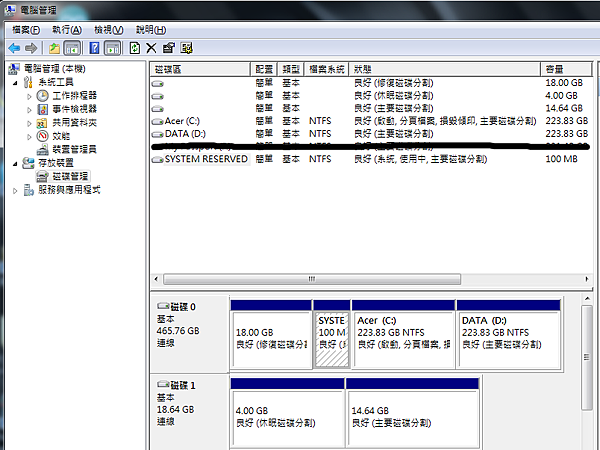 ACER_NB_M5-581TG_HD_Partition2.png
