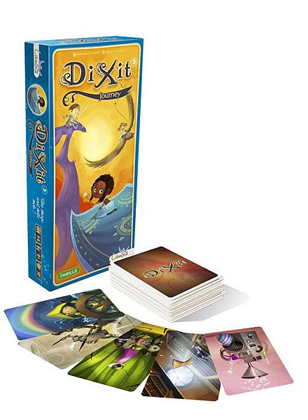 DIXIT3-journey-big.jpg