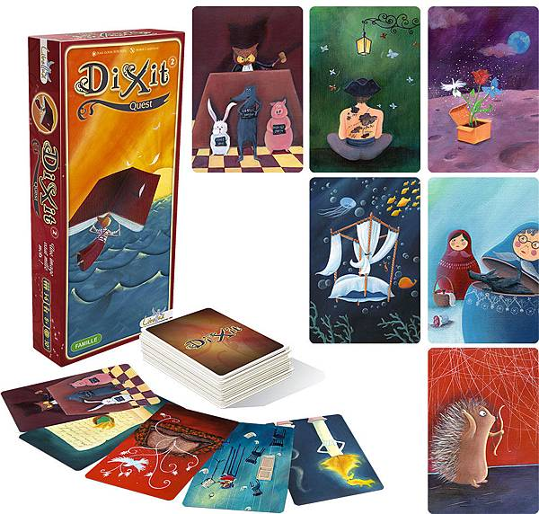 DIXIT2-Quest-big.jpg