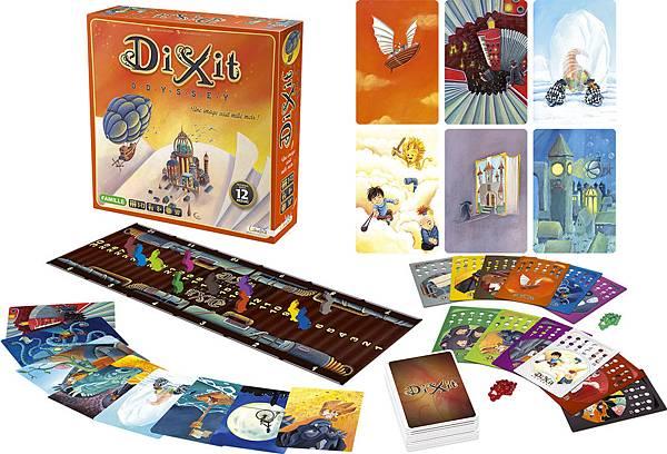DIXIT_ODYSSEY2014-big.jpg