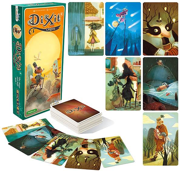 DIXIT-4-ORIGINS-big.jpg