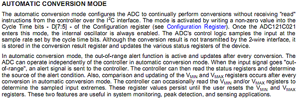 ADC121C021_007.png