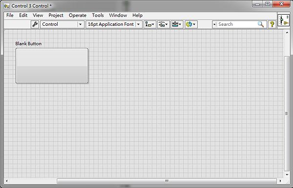 003_control_editor_window.png