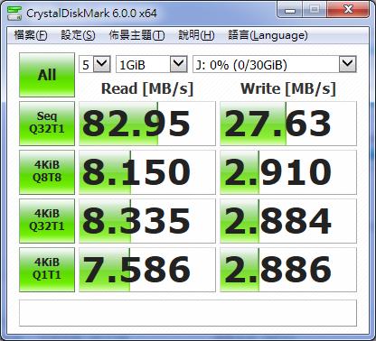 Samsung_32G_EvoPlus_U1.png