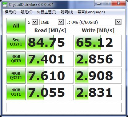 Samsung_64G_EvoPlus_U3.png