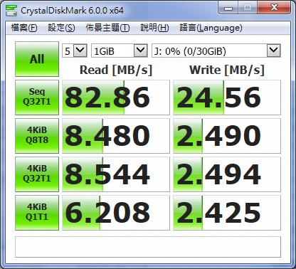 Sandisk_32G_Ultra_U1.png