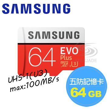 SamsungEvoPlus64.jpg