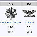 ARMY_CO_RANK.PNG