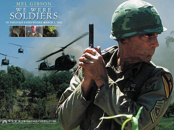 we_were_soldiers_1.jpg