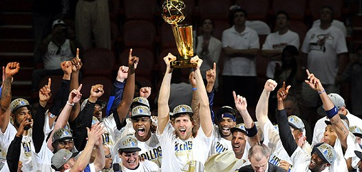 dallas-mavericks-celebrate-2011-nba-526x250.jpg