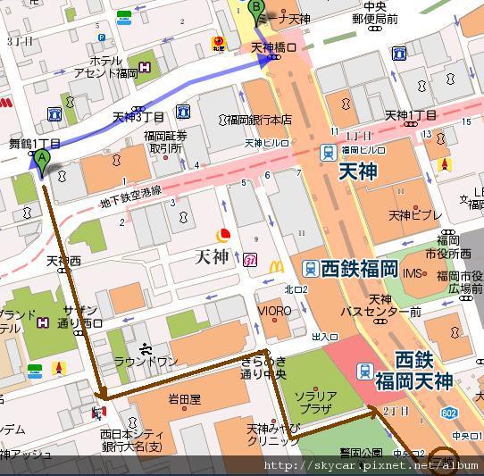 street map.JPG