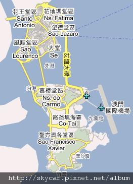 MACAU MAP.JPG