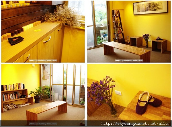 4f living room.jpg