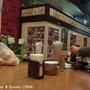 阪神百貨美食街午飯-6