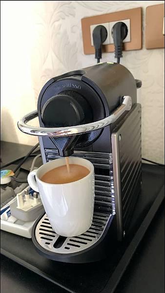 capsule coffee.JPG