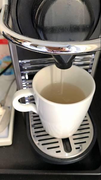 fail coffee.JPG