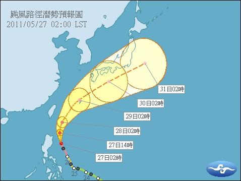 颱風6.jpg