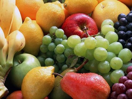 vege_fruit2.jpg