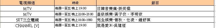 QQ截圖未命名2.png