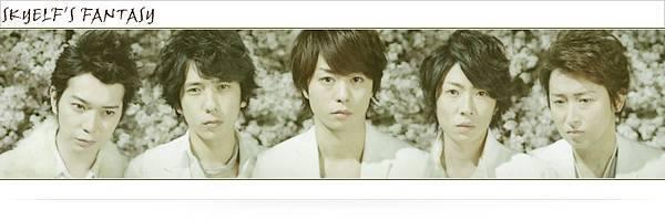 PFA_Banner02-1.jpg