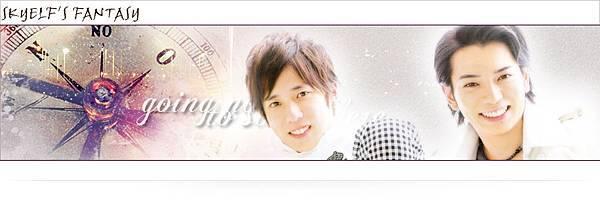 PFA_Banner08.jpg