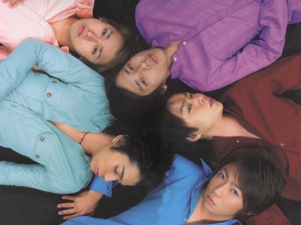 Arashi174.jpg