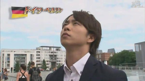 24hrs櫻井翔[14-26-44].JPG