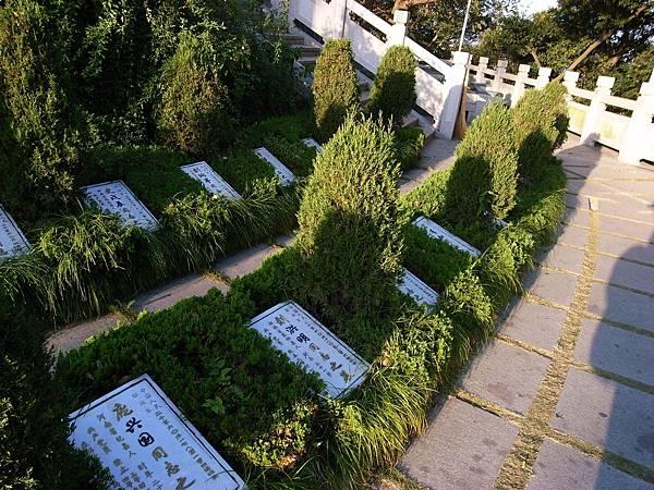 008在台州椒江區的共軍一江山戰役烈士陵園.jpg