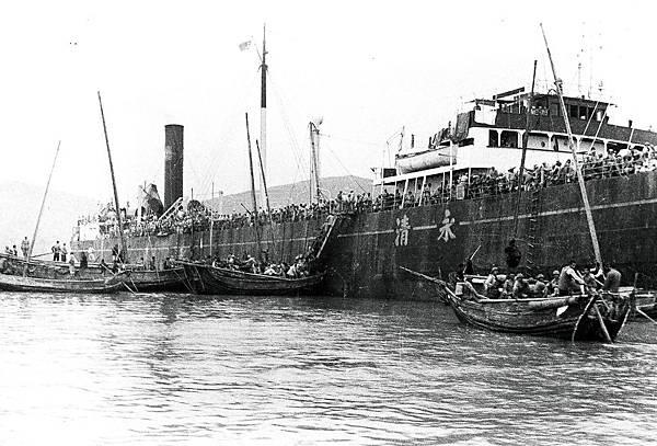 018.1950.5舟山撤退.JPG