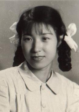 07.李玉琴