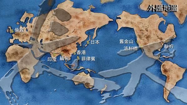 7-4外匯地圖.jpg