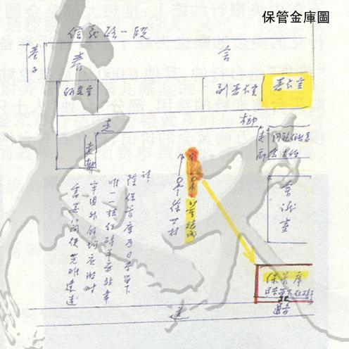 7-2保管金庫圖1.jpg
