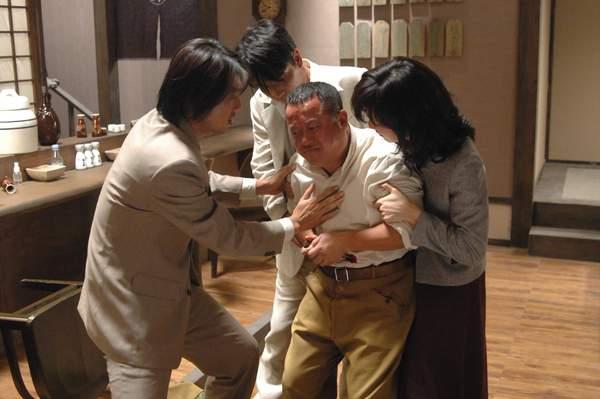 東京審判05