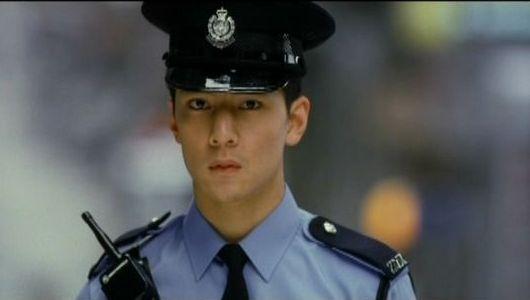 吳彥祖演出《美少年之戀》1(取自網路)