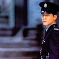 吳彥祖演出《美少年之戀》2(取自網路)